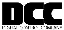 Digital Control Company